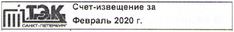 Это изображение имеет пустой атрибут alt; его имя файла - C-vA5B0w6fU.jpg